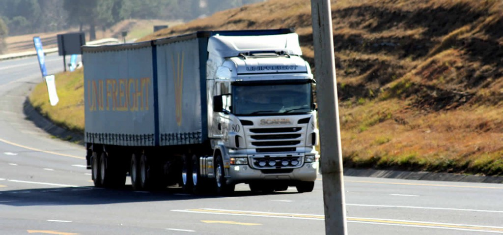 About-uni-freight-logistics-company