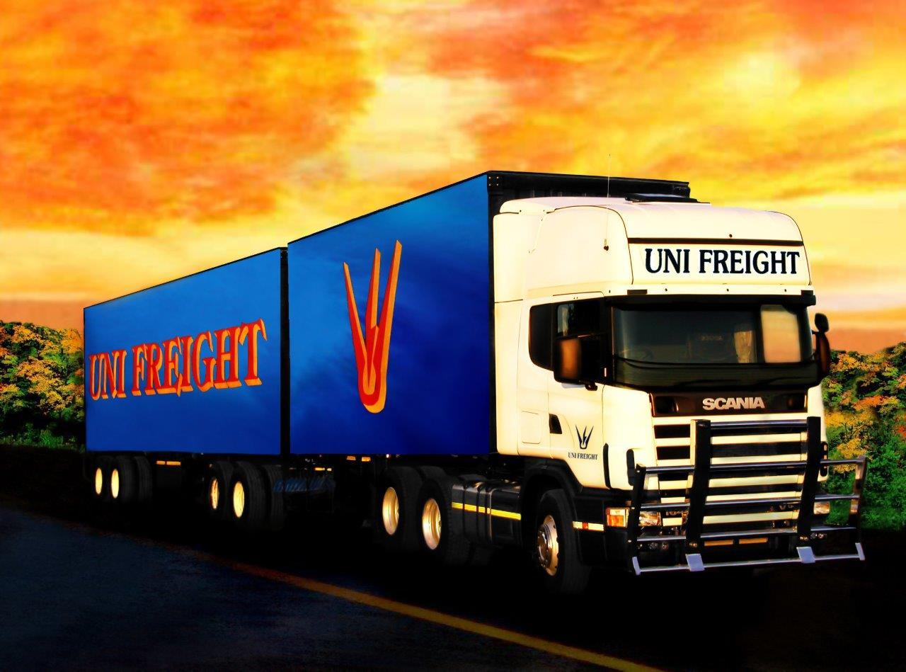 transporter-truck-fleet-south-africa