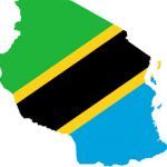 Transport services to Tanzania from South Africa