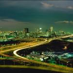 Transport-Gauteng-South-africa