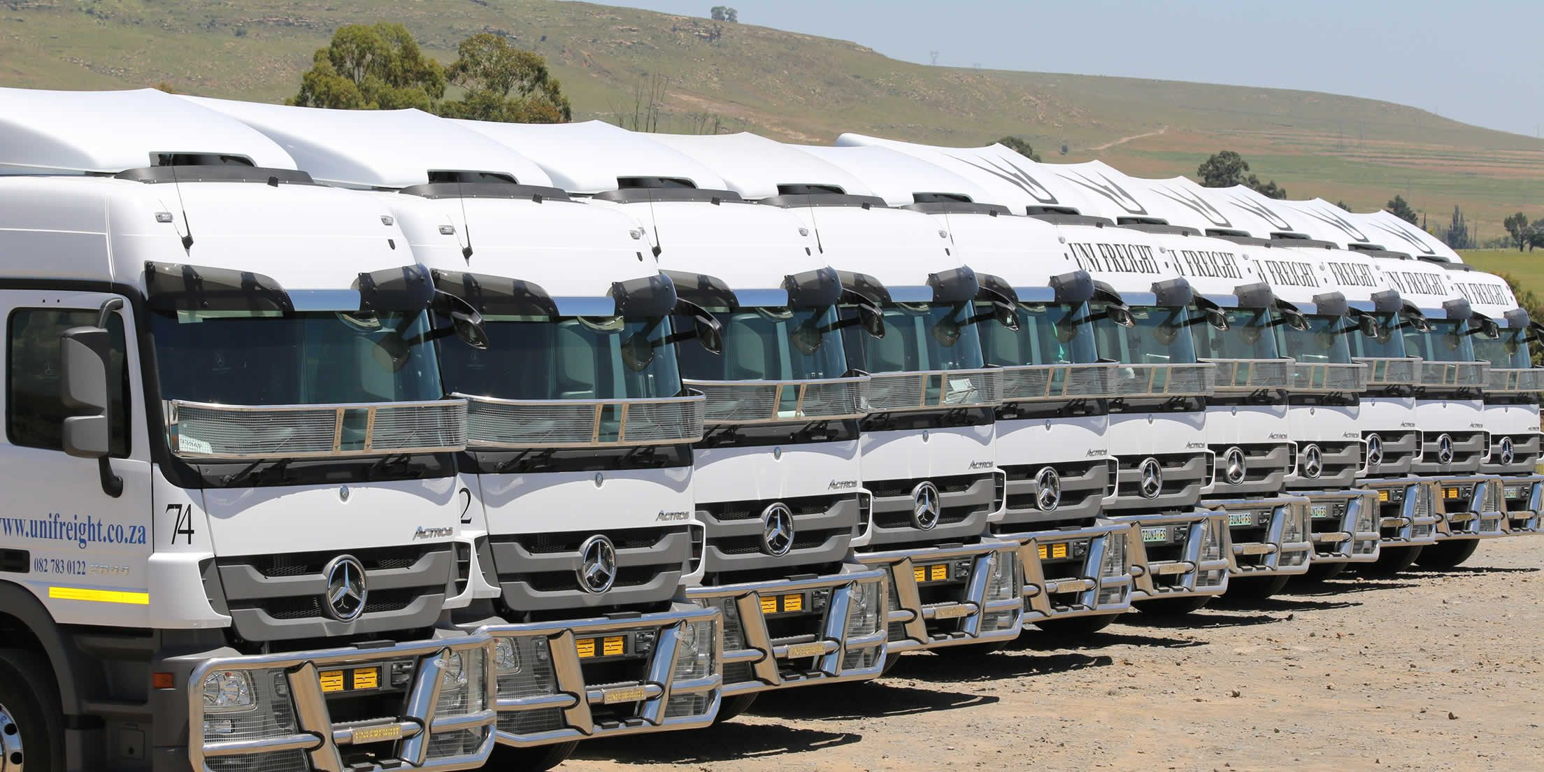 economical-transport-services-south-africa-farming